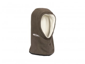 Czapka RON THOMPSON Fleece Balaclava