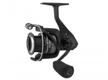 KOŁ.OKUMA Carbonite XP Feeder CBV-40F FD 2+1BB